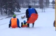 FCTV: Vinterspelen har avgjorts!