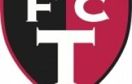 Hampus Ekström klar för FCT 2014