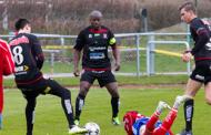 Bilder från IK Gauthiod - FCT