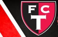 FCT U19 klart för DM-final