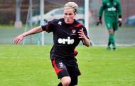 Östers IF - FCT U19 2-3