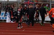 IFK Skövde-FC Trollhättan 0-5