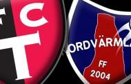 NVFF-FCT 0-3