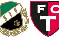 FC Trollhättan vidare i DM