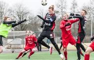 FCT-Torslanda 2-1