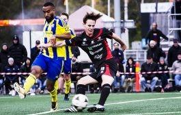 FCTV: I baren med Bengtsson - Avsnitt 4 - Inför Eskilsminne