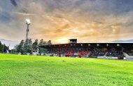Spelschema division 1 södra 2019
