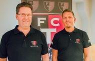 FC Trollhättan förändrar och förstärker organisationen