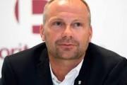 Mild förstärker FC Trollhättans organisation