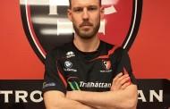 Anders Mogren klar för FCT