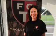 Margareta Waern – Ny styrelseledamot i FC Trollhättan