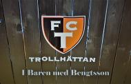 FCTV: Inför Lindome