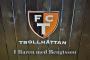 FCTV: Inför Halmstad i cupen