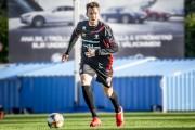 Motstånd från Allsvenskan eller Superettan väntar!