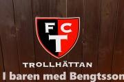 FCTV: Inför Utsiktens BK