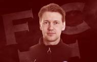 Niklas förstärker som tränare