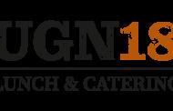 Vi välkomnar UGN18 som ny samarbetspartner