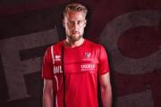 Inför Värnamo - FC Trollhättan
