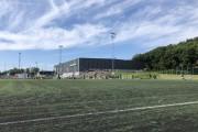 U19 förlorade mot Oddevold