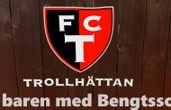 FCTV: I baren inför Linköping