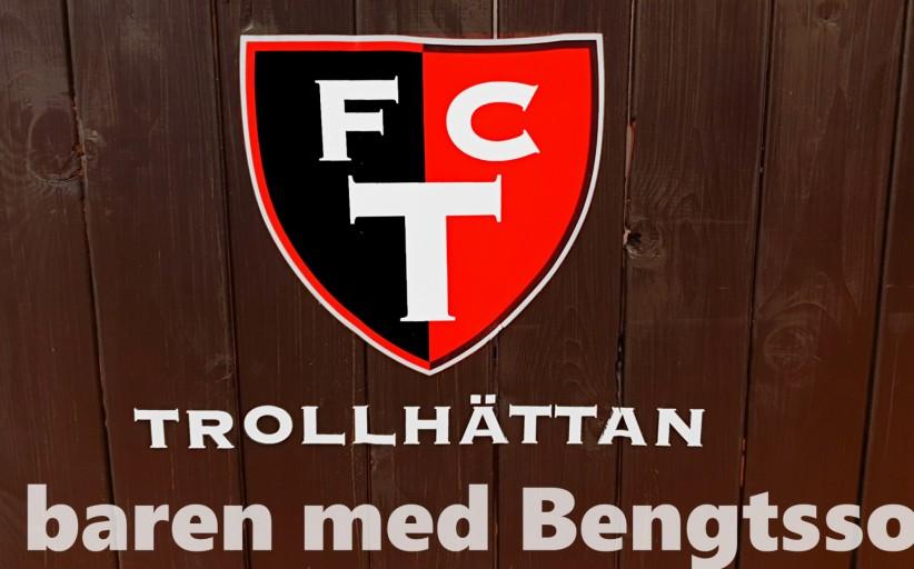 FCTV: I Baren inför Eskilsminne