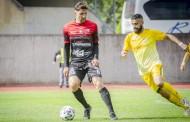 FC möter FC