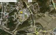Helgens match spelas på Bergtäkten kl.13:15
