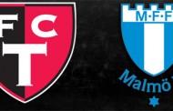 U19 möter Malmö FF i premiären
