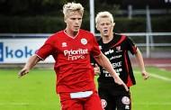FCT A - Utsiktens BK 0-2