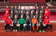 Seriepremiär! Inför FCT-Karlstad BK