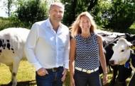 Pressrelease: Lejonet & Björnen ny huvudsponsor