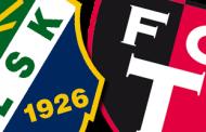 Inför sv.cupen Ljungskile SK - FCT