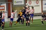 Inför Kvik-Halden FK -FC Trollhättan
