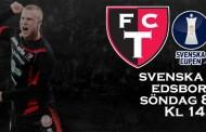 Inför cupavgörandet: Myresjö/Vetlanda FK i fokus