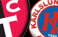 Inför FCT-Karlslund
