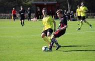 Häcken-FCT U19 3-0