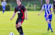 FCT U19 - IFK Göteborg 3-5