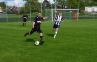Allsvensk storseger för FCT U19