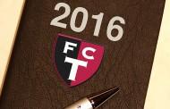 Så lägger du in FCTs matcher i din kalender