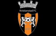 Motståndarkollen - Kristianstad FC