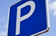 Parkeringskarta inför matchdagar!