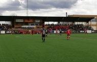 Vänersborgs IF - FC Trollhättan 1-2