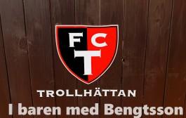 FCTV: Ny assisterande tränare ansluter