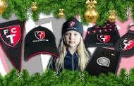 Köp FCT-julklappar