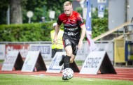 FCTV: Tidig seriefinal mot Oskarshamn