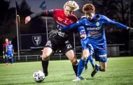 FCTV: Inför Linköping