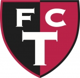 FCT U19 - Herrestads AIF A(div4) 1-0