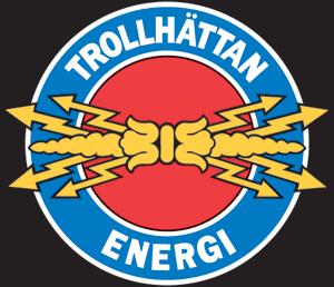 THN_energi
