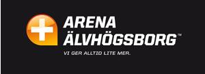 alhogsborg_300