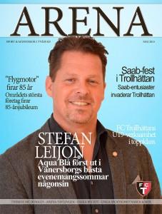 ARENA-5-MAJ-2015---webb-1